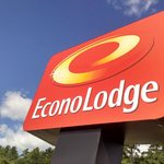 Econo Lodge Near Plymouth State University Foto