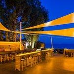 Photo de Atlantique Holiday Club
