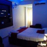 autre chambre double