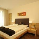 Nuova Residence Hotel Christine ad Avelengo presso Meran