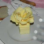 surprise, il est beau le beurre ...