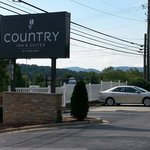 Foto de Country Inn & Suites By Carlson, Asheville at Asheville Outlet Mall, NC