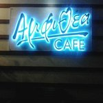 Photo of Cafe Amfithea