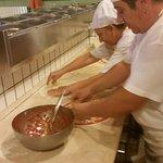 Photo of Pizzeria I Due Pini