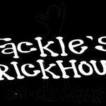 Foto de Jackie's Brickhouse