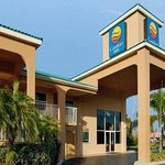 Foto de Comfort Inn Near Ellenton Outlet Mall
