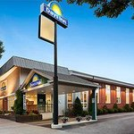 Photo of Days Inn Dover