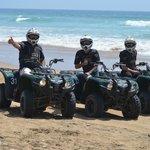 Agadir Adventure