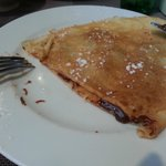 Photo of Creperie du Corsaire