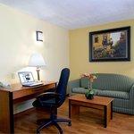Photo of Americas Best Value Inn  Harlingen