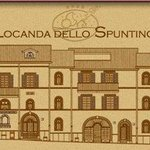 Photo of Locanda dello Spuntino