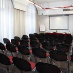 Venezia Meeting Room Theater