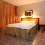Thon Hotel Storgata