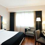 โรงแรม เอ็นเอช ทิมิสโซร่า