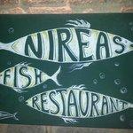 NIREAS