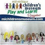 Mid-Michigan Children's Museum - PLAY and LEARN!