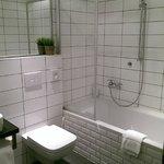 bathtub!!!!