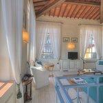 Unbelievable rooms