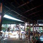 Sport Bar & Grill