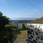 Foto de Casa do Capitao