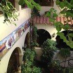 Foto de Hotel Casona Colon Inn