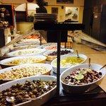 Photo of Pizzeria Gabriele