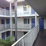Photo of Motel 6 Los Angeles - Bellflower