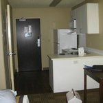 Photo de Extended Stay America - Fremont - Warm Springs