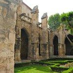 Catedral de San Justo y San Pastor 1