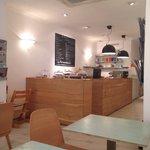 Photo de The Provence Shop