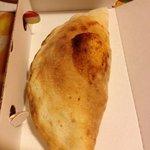 Pizza da asporto!!!