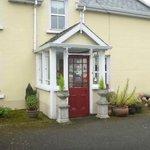 Williamsferry House Foto