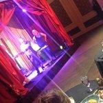 Joshua Seth Presents: LIVE at The Birchwood!