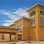 La Quinta Inn & Suites Clinton Historic Route 66