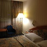 Panorama Hotel - Double room Superior