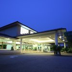 Photo de Concorde Inn Kuala Lumpur International Airport - TEMPORARILY CLOSED