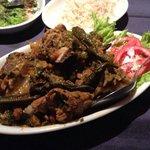 Foto de Restaurant Laziz