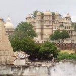 Photo de Ganesh Guest House
