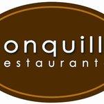 Photo of Ronquillo Restaurante