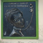 Badagry Museums