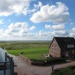 Foto de Hotel Strandhof