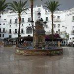 Foto de Escondrijo