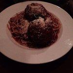 Foto van Giovanni's Italian Restaurant