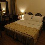Hotel Himani's