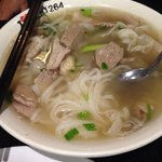 special.combination pho