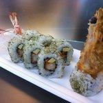 Sushi Sekai