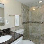 Condo 320- 2 Bedroom- 1 Bath