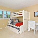 Condo 101- 2 Bedroom- 2 Bath