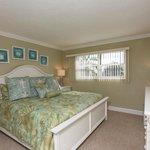 Condo 311- 2 Bedroom- 1 Bath