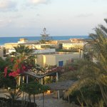Aida Beach Hotel Foto